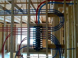 Home Electrical Wiring Rough In New Kitchen Rough Plumbing