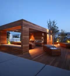 kinderzimmer ideen rosa 36 bilder terrassenüberdachung aus holz
