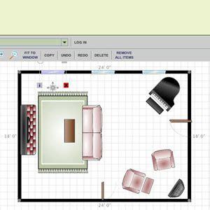 room planner free homefurnishings com room planning made easy