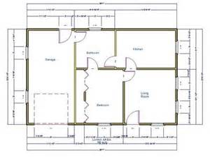 simple 4 bedroom house plans simple house floor plan simple affordable house plans simple home building plans mexzhouse com