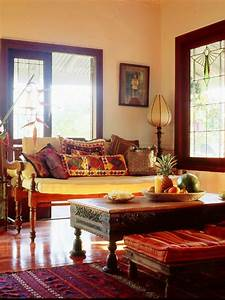 12 spaces inspired by india interior design styles and With interior design for indian home
