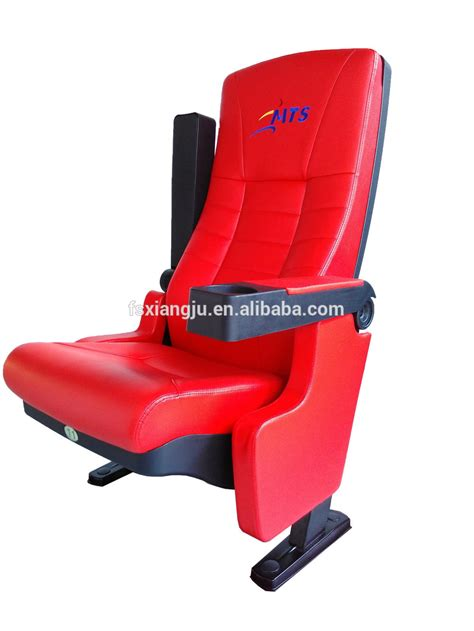 quality theater seat for sale cinema chairs