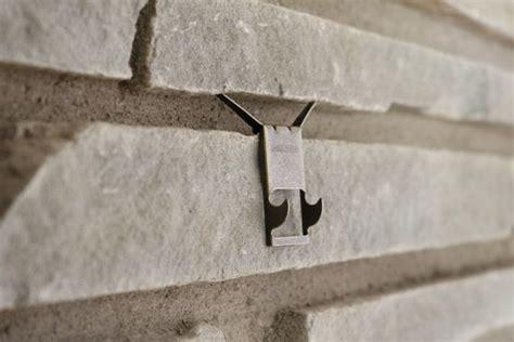 best hook for bricks best 25 brick ideas on brick fireplace decor brick wall decor and outdoor