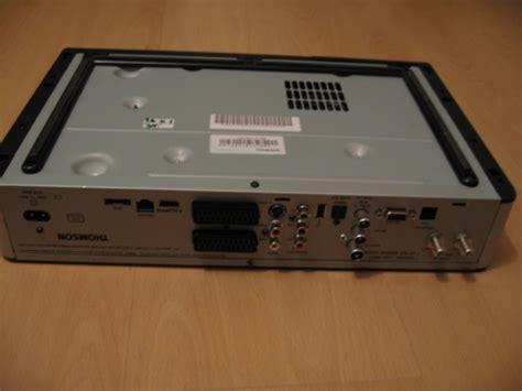 Modification Suprafit Box by Sky Modification