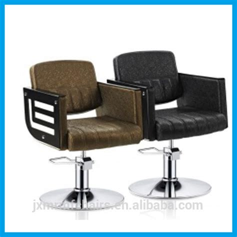 used hair styling chairs sale used salon furniture bc062