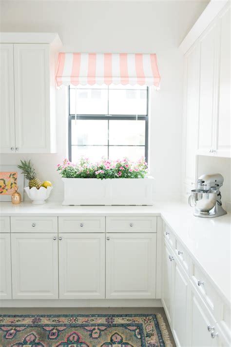 home danielles  kitchen awnings palm beach