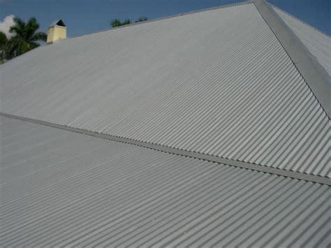 tettoie ondulato pannelli per coperture tetto tipologie di pannelli per