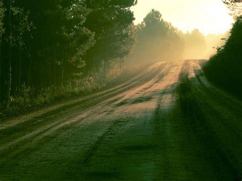 magnolia road trail run boulder colorado