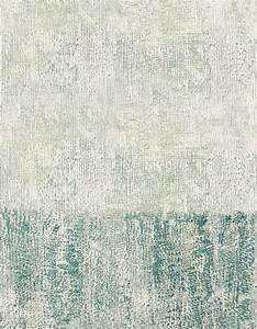 Papier Peint Tendance : papier peint tendance d couvrez les papiers peints ~ Premium-room.com Idées de Décoration