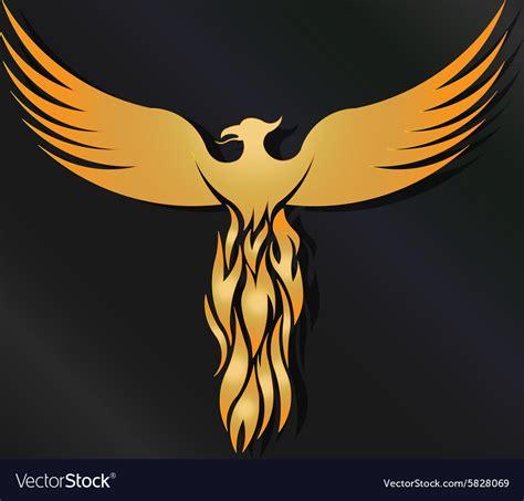 Free phoenix bird - 15 free HQ online Puzzle Games on Newcastlebeach 2020!