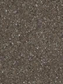 Cambria Minera Quartz