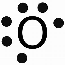 Filelewis Dot Osvg  Wikimedia Commons