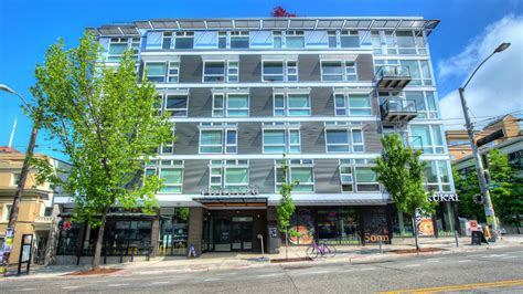 Washington Appartments by Three20 Apartments Seattle Wa Apartments