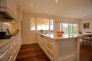 kitchen island modern country kitchen gallery direct kitchens
