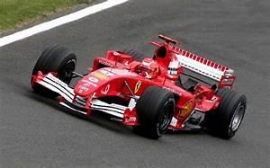 Ferrari F2005 Wikipedia