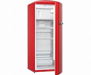 Gorenje Kühlschrank Nostalgie : Gorenje retro kühlschrank. retro k hlschrank gorenje gebraucht