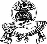 Indian Wedding Symbols Clip Art – 101 Clip Art