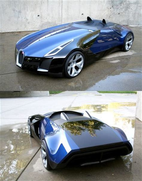 1000 about cars motorcycles trucks planes mercedes concept cars and