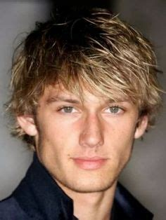 latest hairstyles  men  latest hairstyles asian