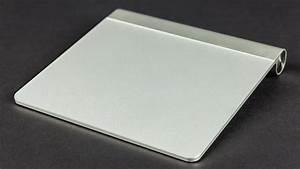 macbook pro 13 akku wechseln
