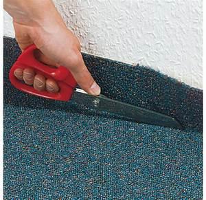 Teppich Schneiden Werkzeug : teppichboden schneiden ~ A.2002-acura-tl-radio.info Haus und Dekorationen