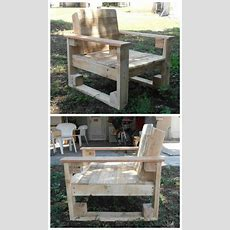 1000+ Ideas About Outdoor Pallet On Pinterest Pallets