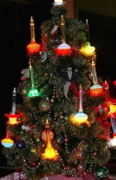 images  retro christmas favorites  pinterest