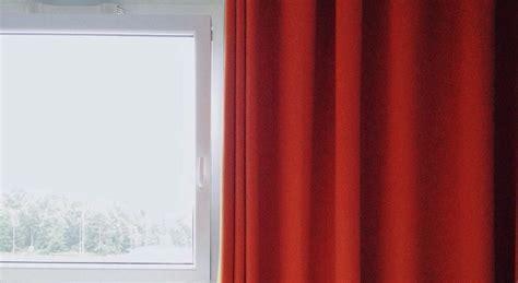 les 233 pour faire des rideaux