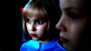 """Lily-Rose Depp & """"Charlie And The Chocolate Factory's ..."""