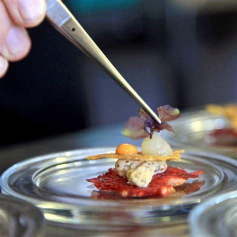 cours de cuisine gastronomique cours de cuisine gastronomique dégustation vin