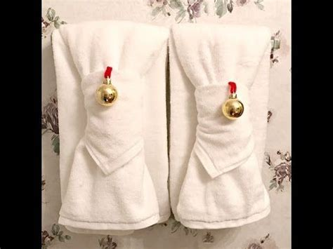 clean revamp  bathroom   fold