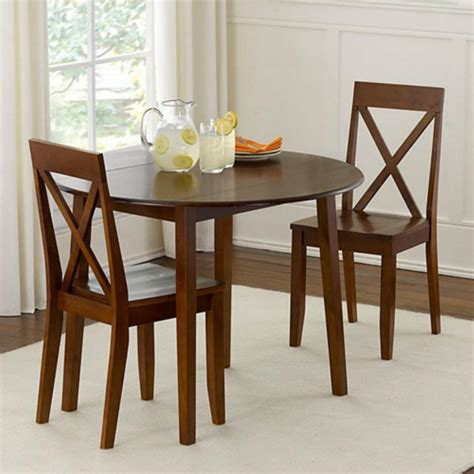 Small Rustic Dining Room Sets  Decor References