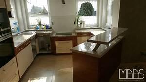 Küche Kosten Durchschnitt : giallo veneziano granit edler giallo veneziano ~ Lizthompson.info Haus und Dekorationen