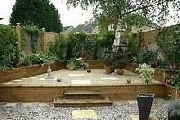 garden design ideas Most Famous Yards And Garden Designs Of Modern Trend ...