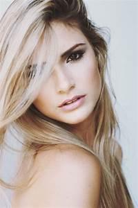 Beauty Tips In Urdu In English Tumblr In Hindi In Urdu For