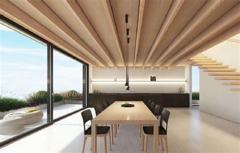 Miari Miari strutture in legno : coperture in legno solai in legno case in legno