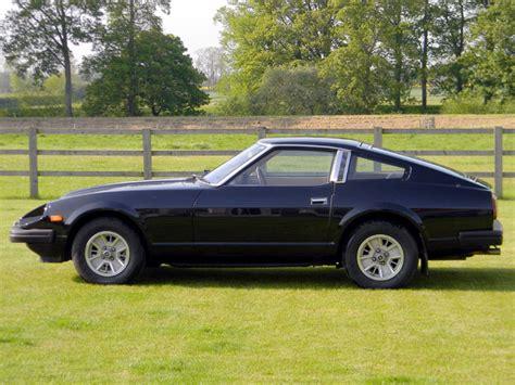 1981 Datsun 280zx by 1981 Datsun 280zx Gallery