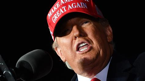 US election 2020: How Donald Trump can win presidency ...