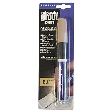 tile and grout sealer home depot pretty grout home depot
