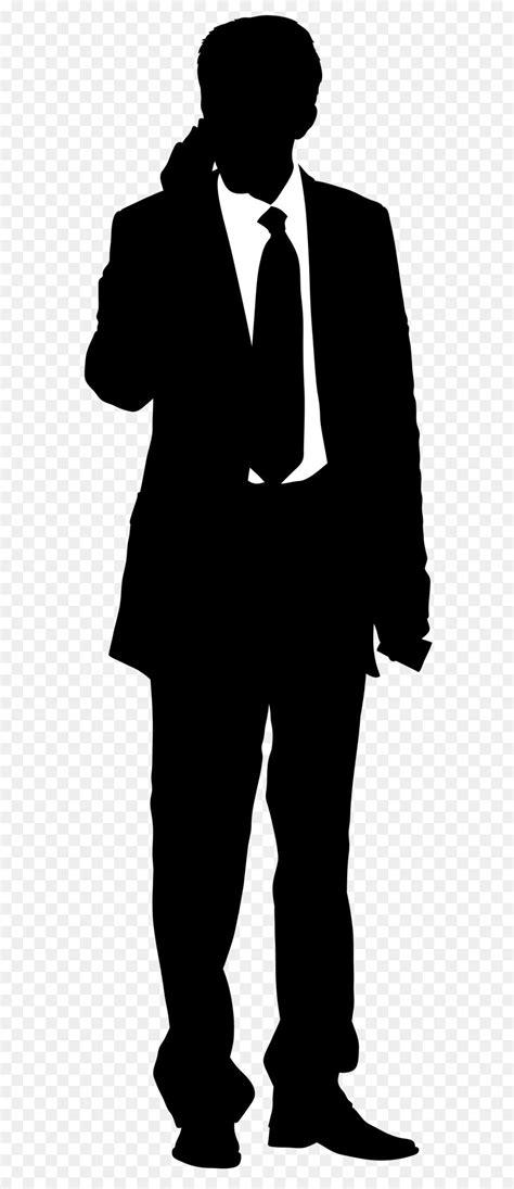 Businessman Clipart Scalable Vector Graphics Clip Businessman Silhouette