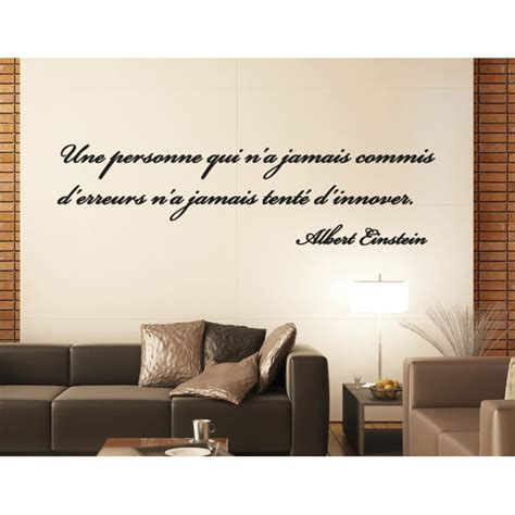 attractive dessin mural chambre adulte 3 sticker
