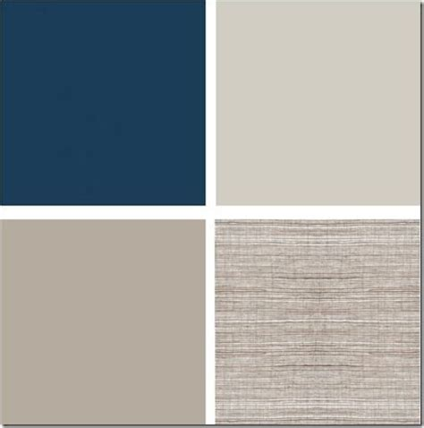 colour schemes for navy blue and beige search home navy living rooms beige living