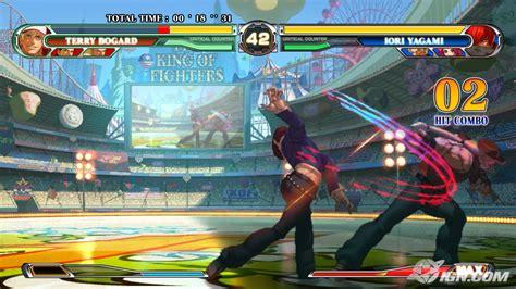 king of fighters 3 télécharger gratuit