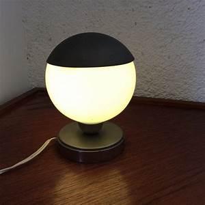 Chapeau De Lampe : lampe boule turquoise chapeau lampodrome ~ Melissatoandfro.com Idées de Décoration