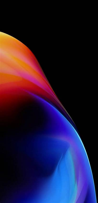 Samsung Note Galaxy Wallpapers Pack