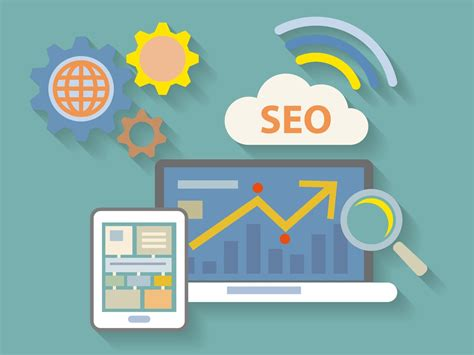 seo content 10 tips for an awesome and seo friendly post sej