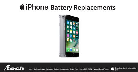iphone replacement program iphone repair