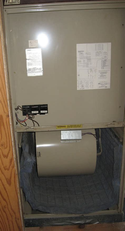 sustainability starts  home original electric furnace