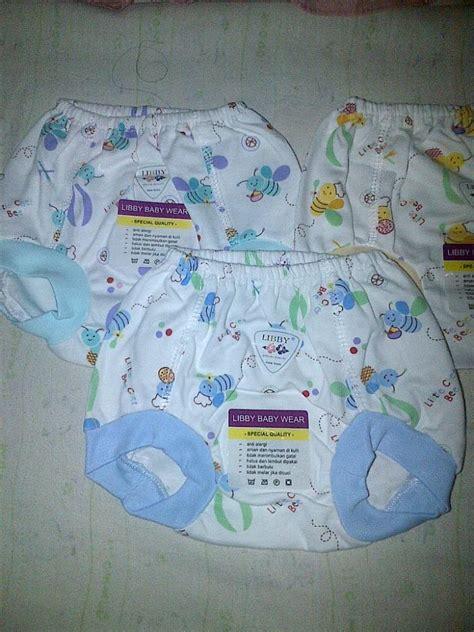 Harga Baju Merk Elif informasi terbaru tentang baju bayi merk velvet