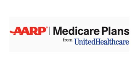 Editorial Unitedhealthcare Disadvantages Medicare. Cable Tv Providers In Houston Tx. Assisted Living Tyler Texas Nz Domain Names. Rhinoplasty Cost New York Bugman Pest Control. Best Interest Rates On Investments. Best Insurance Leads Companies. Family Court San Diego Drain Video Inspection. North State Storage Morrisville Nc. Cyber Liability Claims Examples